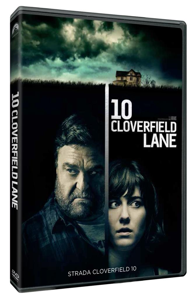 10CL_INTL_DVD