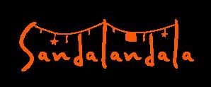 Logo-Sandalandala
