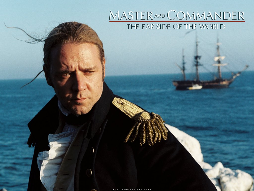 Master-And-Commander-005