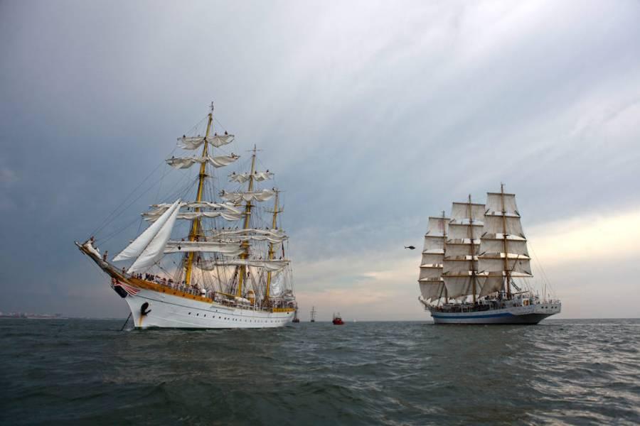 regata-marilor-veliere