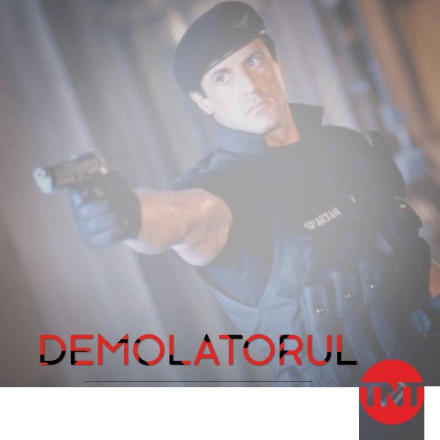 tnt-demolatorul