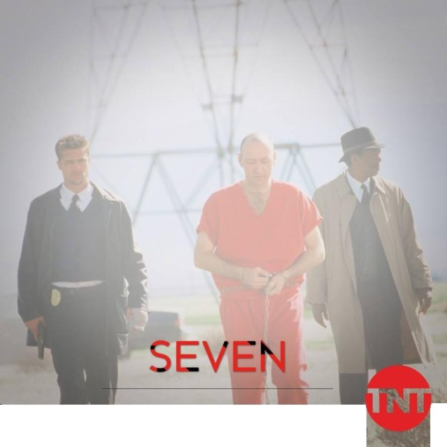 tnt-seven