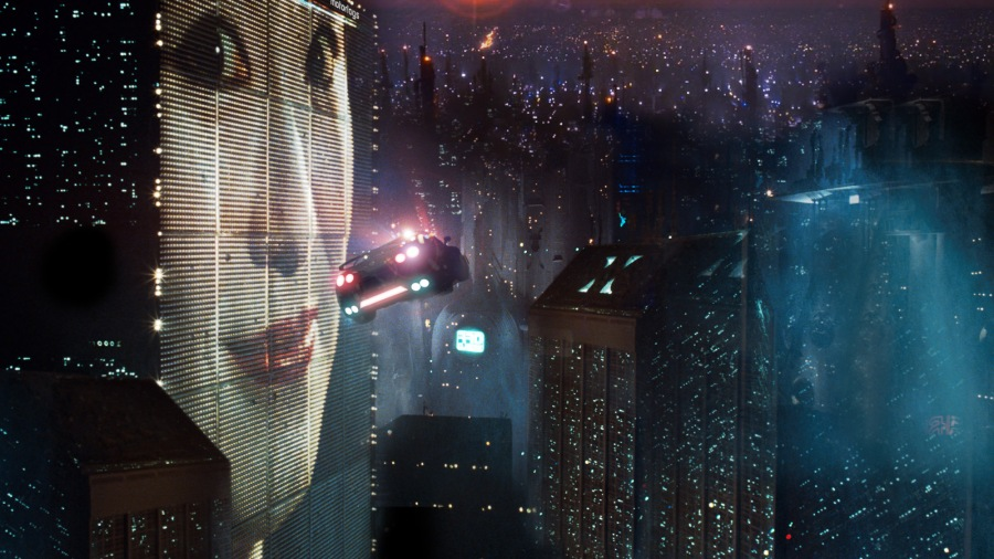 blade-runner-flying-cars