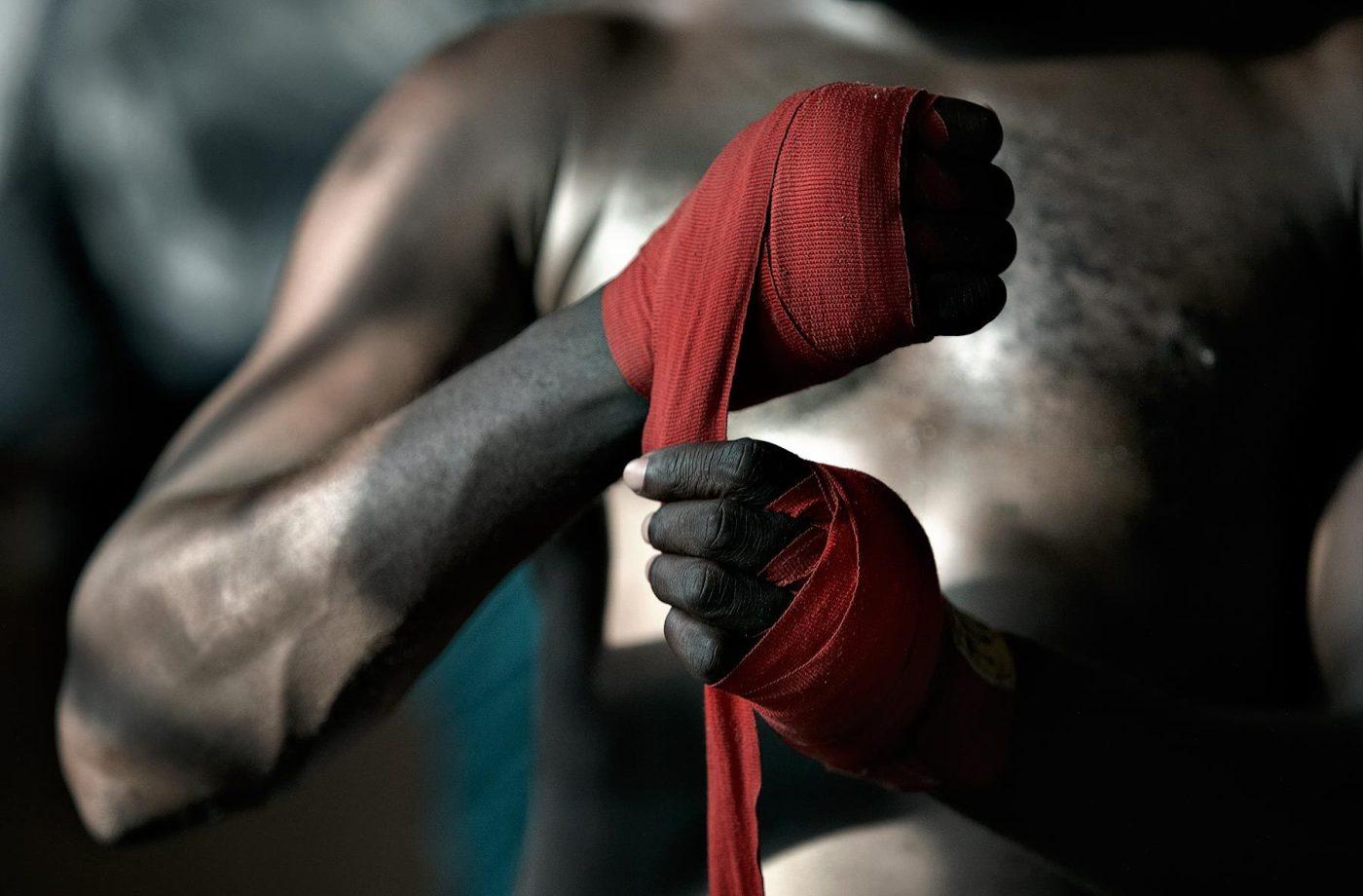 boxing-fist-wallpaper-1800x1184
