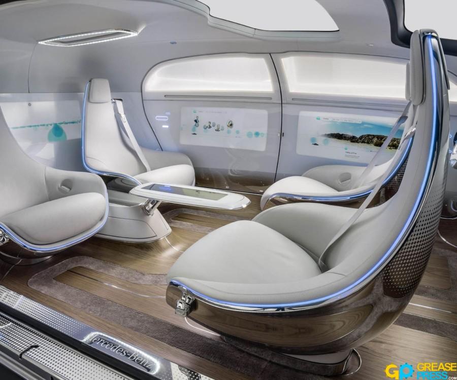 jan-10-mercedes-bez-f015-concept-interiors-900x750
