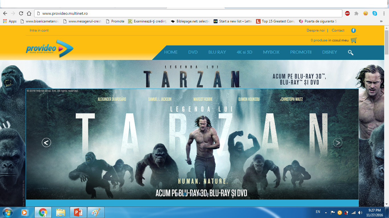 legenda-lui-tarzan-provideo