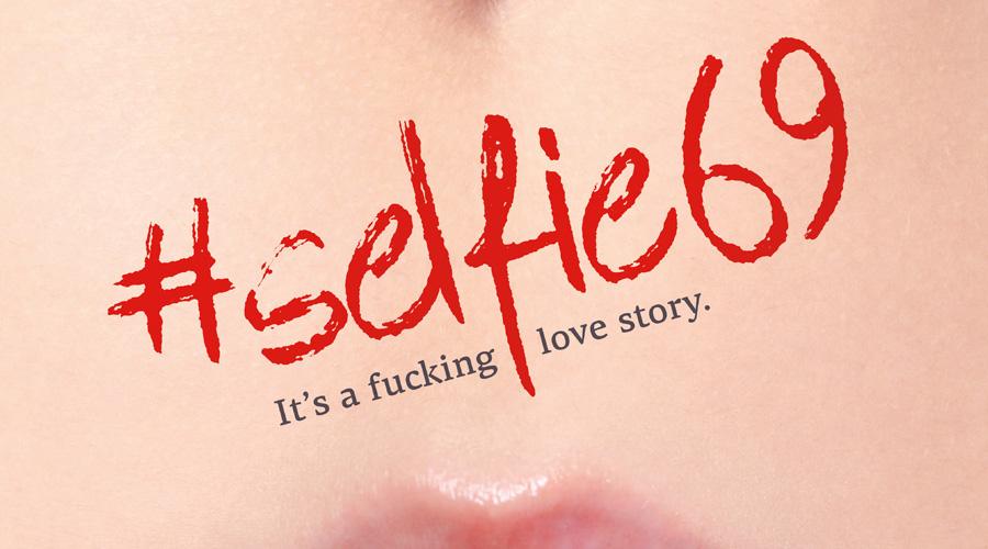 selfie-69