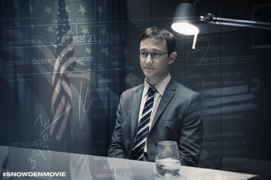 snowden-in-cinema