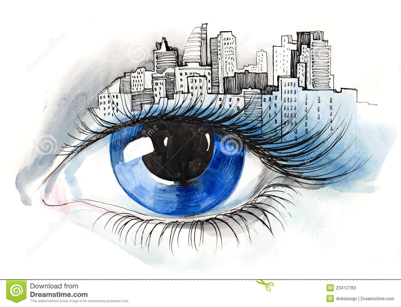 urban-eye