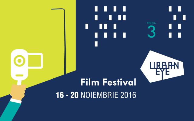 urbaneye-film-festival