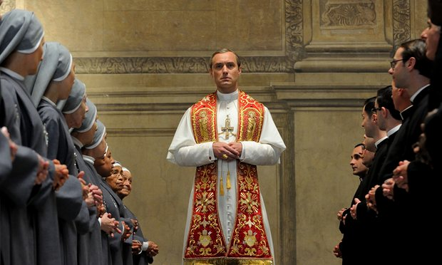 the-young-pope-hbo