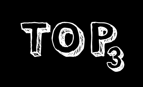 top-3-filme