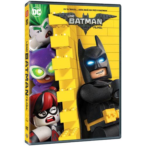 lego-batman-filmul