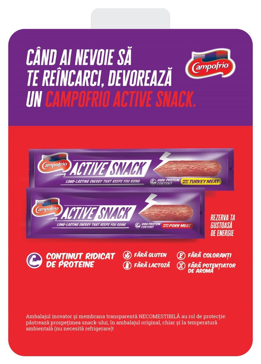 Active_Snack.jpg