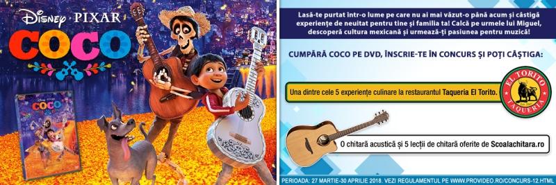Coco_1168x390.jpg