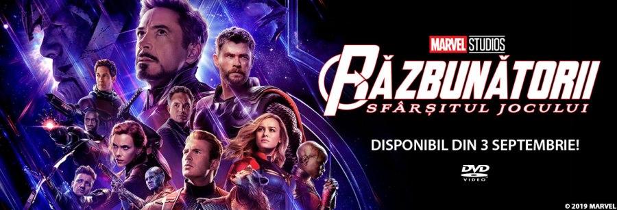 Avengers-Endgame_1170x400