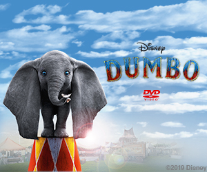 Dumbo-Live-Action-300x250