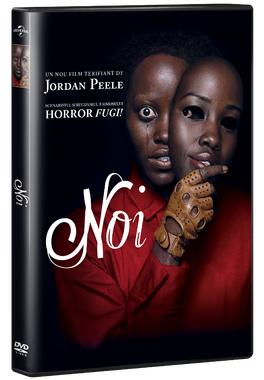 DVD noi_2369