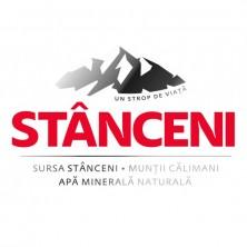 Logo-Stanceni