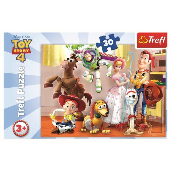 toy story povestea jucariilor