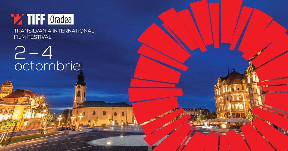 Filme romanesti la TIFF Oradea 2020